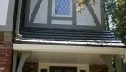Exterior Painting and Trim - Kansas City, MO