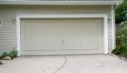 Exterior Painting - Shawnee, KS