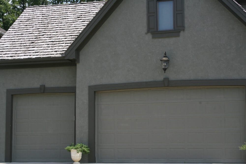 Exterior Painting – North Kansas City – Stack Painting | House ...
