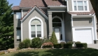 Interior Painting, Exterior Painting, Professional Paint Services, Paint Contractors, Paint, Painting, Skilled Painting